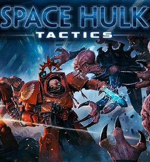 Space Hulk Tactics Multiplayer Splitscreen