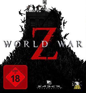World War Z Multiplayer Splitscreen