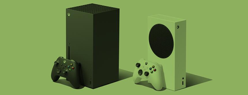 XBox Series X und S Coop Games Koop Spiele