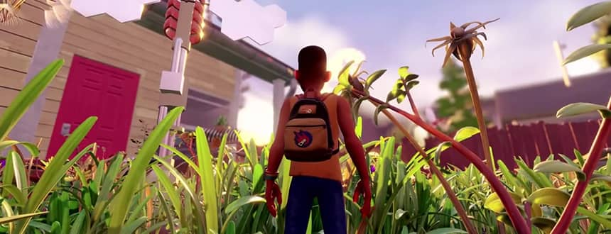 Die besten Coop Survival Games 2021